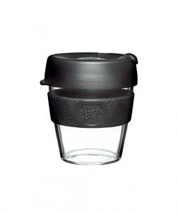 KeepCup Clear Origin S - 227 ml
