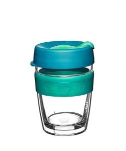 KeepCup LongPlay Harvest M - 340 ml