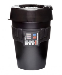 KeepCup Star Wars Darth Vader M - 340 ml