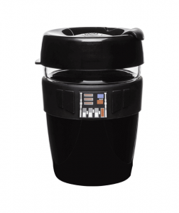 KeepCup LongPlay Star Wars Darth Vader M - 340 ml