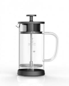 Timemore French Press 3.0 - 350 ml