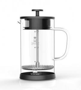 Timemore French Press 3.0 - 600 ml
