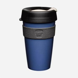 KeepCup Original STORM L - 454 ml