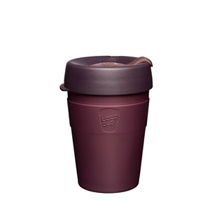 KeepCup Thermal ALDER - 340 ml