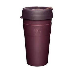 KeepCup Thermal ALDER 454 ml