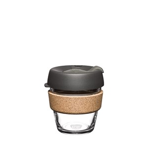 KeepCup Brew Cork NITRO 177 ml