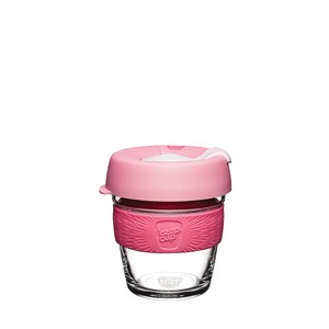 KeepCup Brew Saskatoon XIS - 177 ml