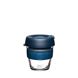 KeepCup Brew Spruce XIS - 177 ml
