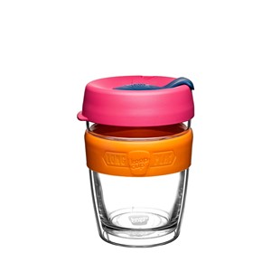 Keepcup LongPlay Aura - 340 ml