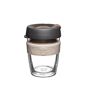 Keepcup LongPlay Syphon - 340 ml