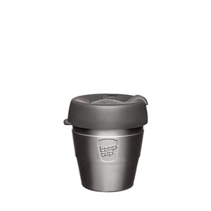 KeepCup Thermal NITRO - 177 ml