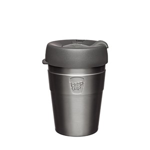KeepCup Thermal NITRO - 340 ml