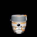 KeepCup Star Wars Brew BB8 S - 227 ml